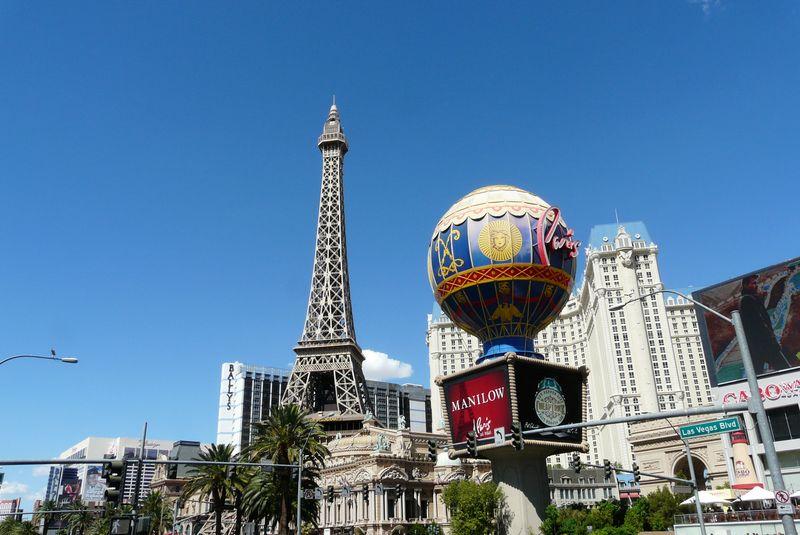 201008_VegasBachelorette-33