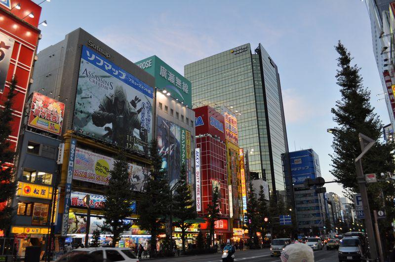 201211_Japan-145