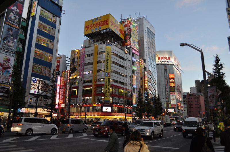 201211_Japan-148