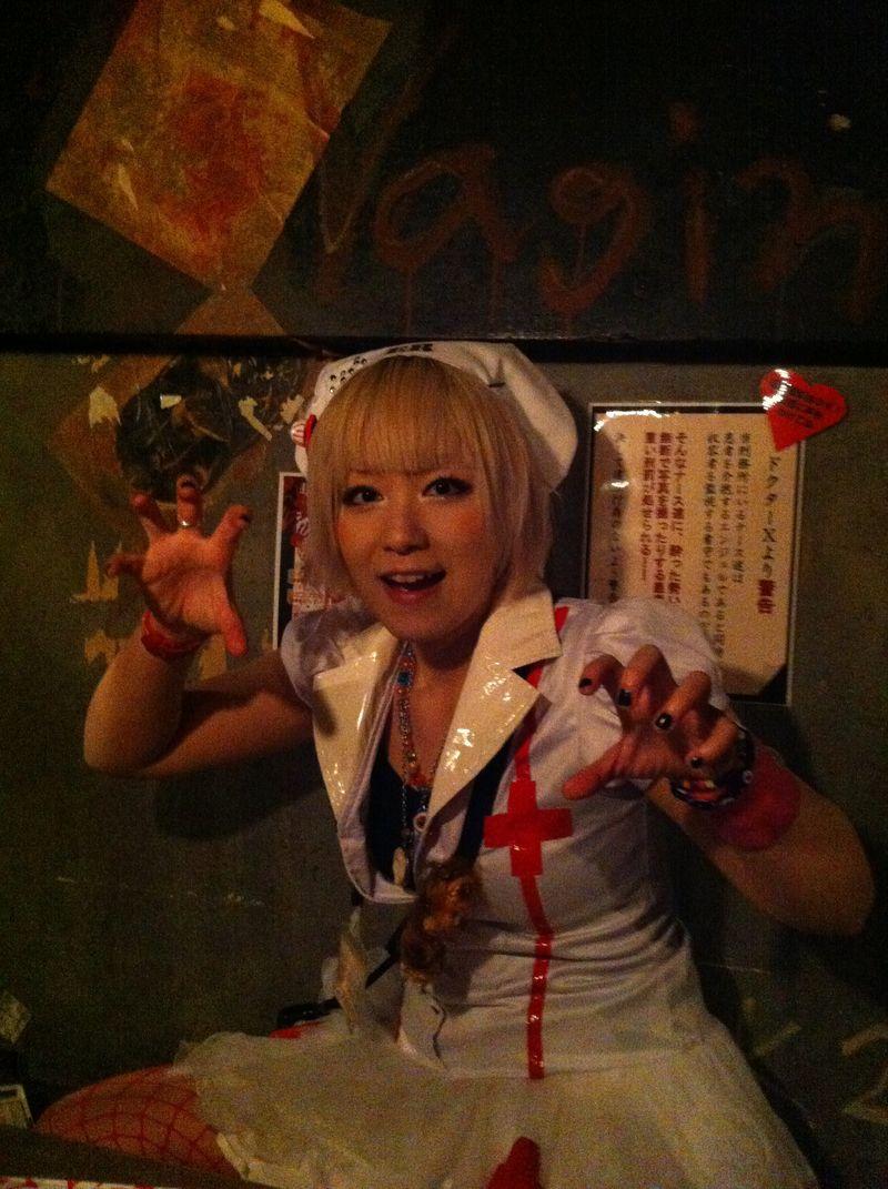 201211_Japan-iPhone-132