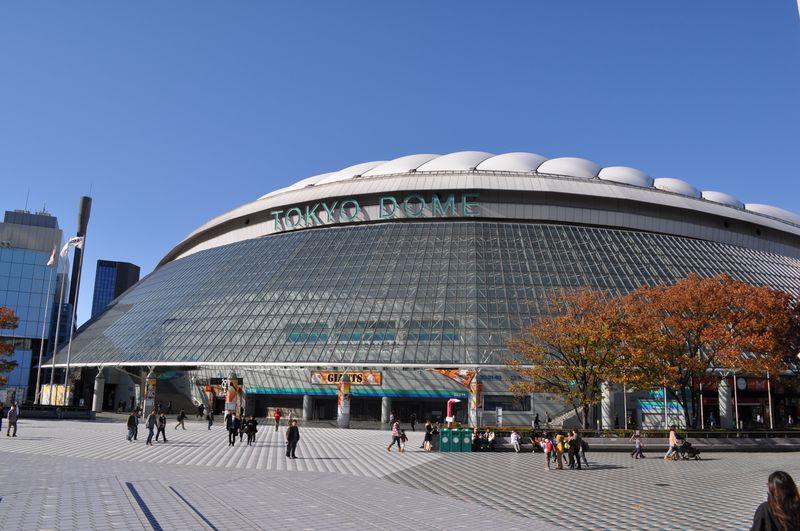 201211_Japan-443